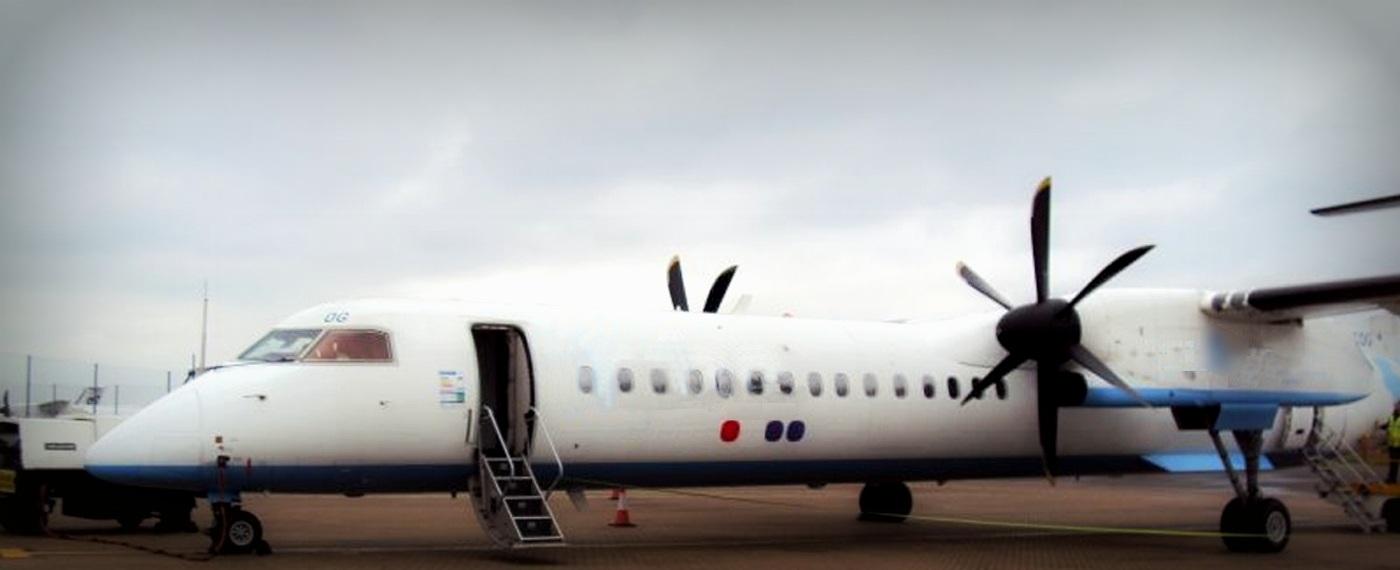 airplane (2)